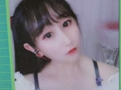 仙气飘飘直播间_仙气飘飘视频全集 - China直播视频
