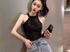 雨宝直播间_雨宝视频全集 - IR直播视频