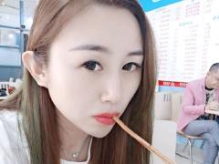 宇欧-CC直播间_宇欧-CC视频全集 - China直播视频