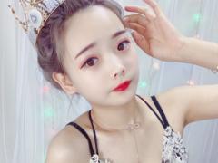 小礼物直播间_小礼物视频全集 - China直播视频