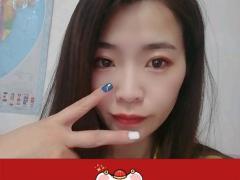 九颂  颖宝直播间_九颂  颖宝视频全集 - China直播视频