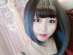 辞月直播间_辞月视频全集 - China直播视频