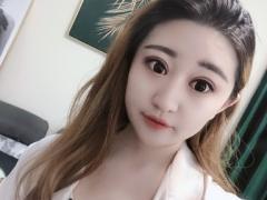 星之舟-萱 萱直播间_星之舟-萱 萱视频全集 - China直播视频