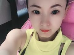 溪汐直播间_溪汐视频全集 - China直播视频