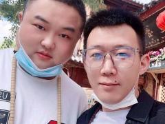 舞帝556大胖直播间_舞帝556大胖视频全集 - China直播视频