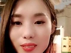 小丽直播间_小丽视频全集 - China直播视频