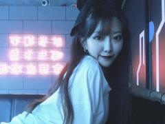 LR-甜甜直播间_LR-甜甜视频全集 - China直播视频