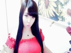 9795尐安安直播间_9795尐安安视频全集 - China直播视频