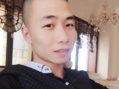 吕東铭直播间_吕東铭视频全集 - China直播视频