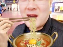 VC大熊直播间_VC大熊视频全集 - China直播视频