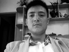 峰直播间_峰视频全集 - China直播视频
