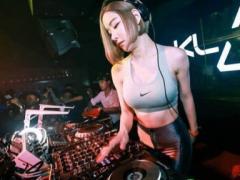 dj可乐直播间_dj可乐视频全集 - China直播视频