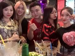 小骚胖直播间_小骚胖视频全集 - China直播视频