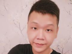 炫耀脸   开心大食堂直播间_炫耀脸   开心大食堂视频全集 - IR直播视频