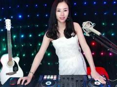 DJ兰兰直播间_DJ兰兰视频全集 - China直播视频